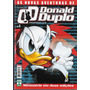 As Novas Aventuras De Donald Duplo 1