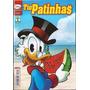 Tio Patinhas * Nº 607 * Disney Comics * Original * Novo