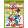 Tio Patinhas * Nº 29 * Disney Comics * Original * Novo
