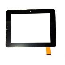 Tela Vidro Touch Tablet Philco 8a-r111a4.0 8 Polegadas