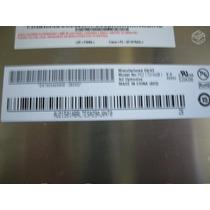 Tela Monitor-tv 21.5 Pol Lcd Display M215hw01 V.0-rs