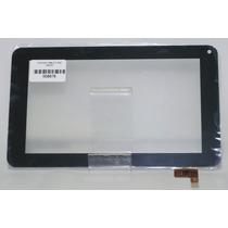 Tela Touch Tablet Cce Motion Tab Tr-71 Pronta Entrega