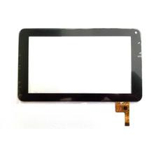 Tela Touch Cce Tr71 Motion Tab 7 Polegadas - Frete Gratis