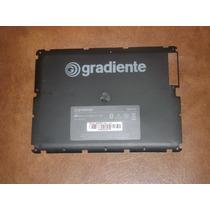 Carcaça Completa De Tablet Gradient , Inclusive Touch