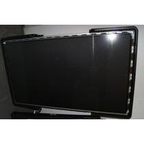 Pl63c7000, Tela Display Plasma Samsung, Nova, Original