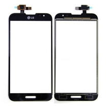 Tela Touch E980 E985 E989 Lg Optimus G Pro Preto Original