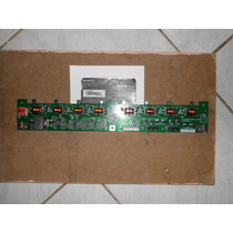 Placa Inverter Tv Lcd Sony Mod. Kdl-32bx425 Vit71884.0