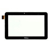 Tela Vidro Touch Tablet Philco Ph7itv Ph7i Tv Tela 7 Origina