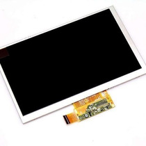 Tela Display Lcd Sm-t111 T110 Samsung Galaxy Tab 3 Lite