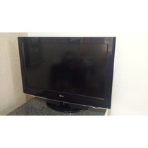Display Tv Lg 32 Lcd 32lh35fd Código Lc320wun (sa) (b4)
