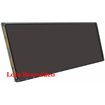 Tela Display De Led Tv Lg 32lv5500 Lc320eud .abda1