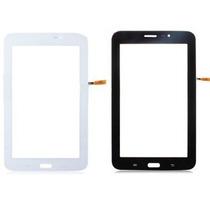 Tela Touch T116 Samsung Galaxy Tab E - Branco Ou Preto