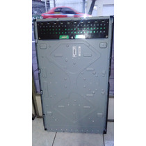 Tela Tv Lcd Cce D37 V370b1 (produto Novo)