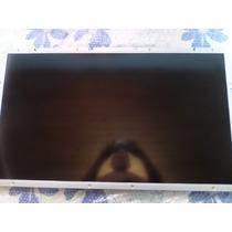 Display, Tela Para Tv Sony Klv-37m400a