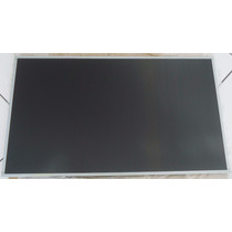 Tela Display Painel P/ Tv Sony Kdl-40ex455