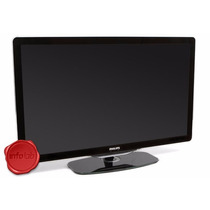 Display Tela Tv Philips 40pfl9605d/78 - Lk400d3lb23
