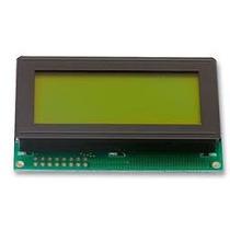 Modulo Lcd Gráfico 100x32 Pixels. Varitronix Mgls 10032d