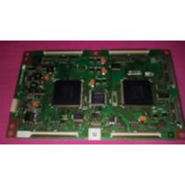 Placa T-con Philips 52pfl7803/78 - 52pfl7403/78 * Nova