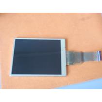 Monitor Lcd Ge X400 Semi-novas