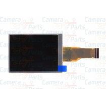 Lcd Para Ge X500, Z730, X5, X400, X550