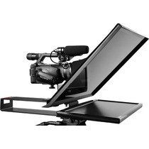 Teleprompter Linepro 19