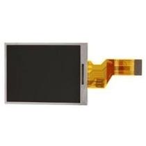 Display Tela Lcd Samsung Pl120 St90 St91 Tipo A, Pac R$10,00