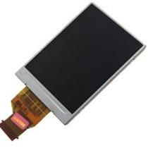 Display Tela Lcd Samsung Es30 Es55 Es60 Es65 Es68 Sl30 Sl102