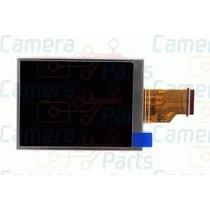 Display Lcd Samsung Pl20, Pl22, Pl120 (mod.b), St71 (mod.b)