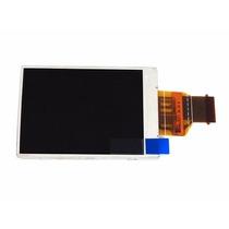 Display Lcd Para Samsung Es65, Es15, Es17, Es25, Es55, Es60