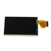 Display Tela Lcd Camera Sony Dsc-t99 T99c T110 Tx1 Tx5