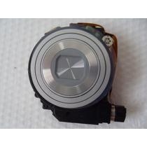 Bloco Ótico Lente Samsung Pl20 / Es75 / Es68