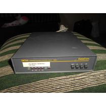 Conversor Fracional Datacom Dm704c
