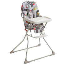 Cadeira Standard Galzerano Fórmula Baby