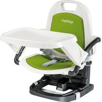 Cadeira De Alimentação Rialto Mela Peg Perego