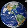 Dvd Educação Ambiental Para Educadores E Estudantes !!!