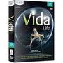Box Life: Vida Série Completa. 4 Dvds Digistak Frete Grátis!