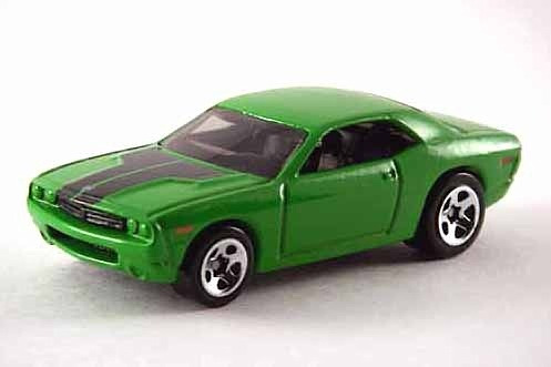 2007 dodge challenger lime green upcomingcarshq com