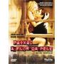 Dvd Original Do Filme Paixão À Flor Da Pele ( Josh Hartnett)