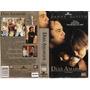 Vhs (+ Dvd), Dias Amargos - Danny De Vito, Um Pai, 2 Filhos