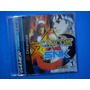 Capcom Vs Snk Sega Dreamcast Cd Rom Xyz33