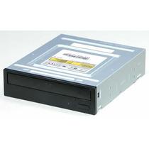 Drive Dvd-rom Samsung Ts-h353 Dvd-rom Sata