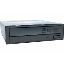 Gravador De Cd / Dvd - Rw Sata P/ Pc