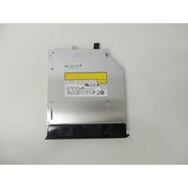 Gravador Dvd Sata Ad 7710h Notebook Philco 14f R723lm Usado
