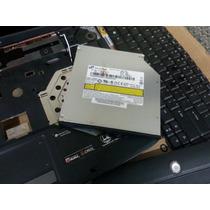 Leitor E Gravador De Cd/dvd Notebook Acer Aspire 4530