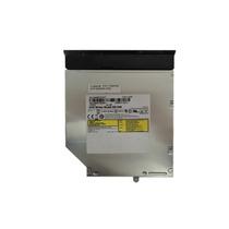Gravador De Dvd Sn-208 Notebook Positivo 3d Sim+ 5160