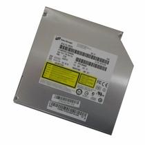 Gravador Cd Dvd Rw Original Lenovo G475 Ad-7710h
