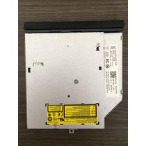 Gravadora Slim Guc0n Acer E5-571-52zk