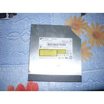 Leitor De Dvd Notebook Acer Aspire 5750