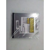Leitor De Cd-rw/dvd-rom Drive P/ Notebook Positivo Mobile