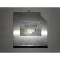 Dvd Rw Notebook Acer Aspire 5532